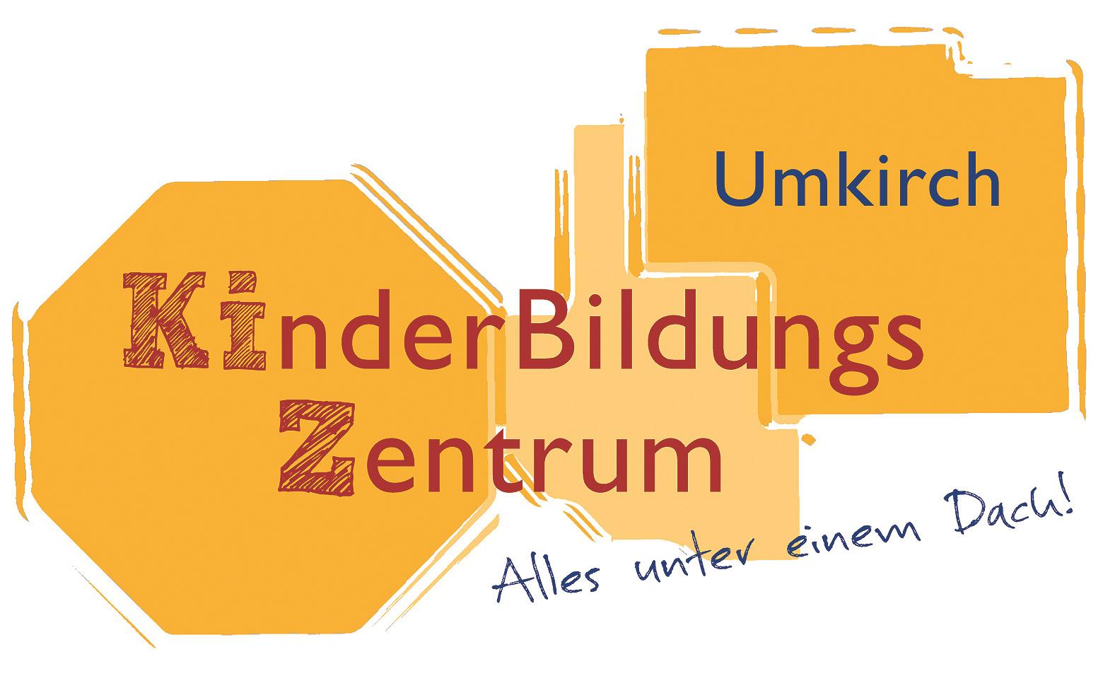 Logo KiZ