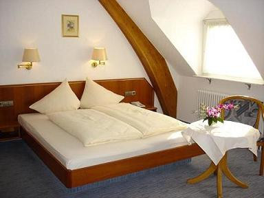 Hotel Pfauen