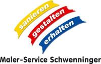 Maler-Service Schwenninger