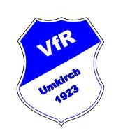 VfR Umkirch