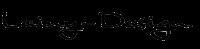 Logo Lainy-Design