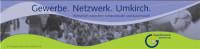 Logo Gewerbeverein