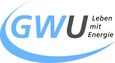 Logo der Gemeindewerke Umkirch GmbH