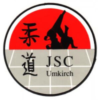 Judo-Sport-Centrum Umkirch e.V.