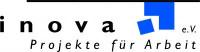 Logo Inova e.V.