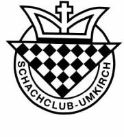 Schachclub Umkirch 1969 e.V.