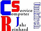 Computer Service - Reinhard Jahr