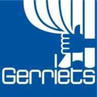 Gerriets GmbH