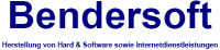 Bendersoft