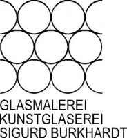 Kunstglaserei Sigurd Burkhardt