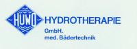 HUWO Hydrotherapie GmbH