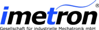 imetron Gesellschaft für industrielle Mechatronik mbH