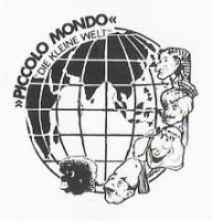 Restaurante Pizzeria Piccolo Mondo