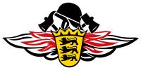 Freiwillige Feuerwehr Umkirch