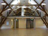 Bürgersaal der Gemeinde Umkirch