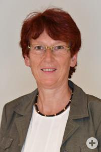 Strecker-Schneider, Christa