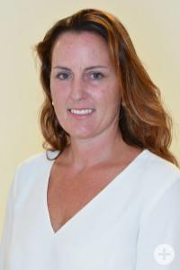 Jania-Welte, Katrin