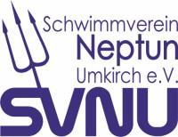 SVNU Logo neu (blau)