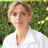 Manuela Marchal
