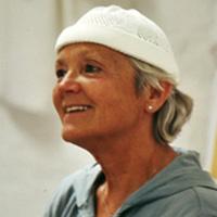 Brigitte Holtze
